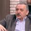 Проф. Кантарджиев за Стойчо Кацаров: Нека Господ му прости!