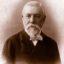 Тодор Бурмов оглавява първото правителство на България