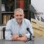 Хаджигенов иска парламентът да изслуша Рашков и Стоилов