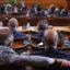 ЦИК обяви окончателния списък с депутатите