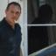 Ново обвинение за Васил Божков – финансиране на хулигани