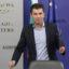 Министри ще отговарят на граждани и медии във Фейсбук