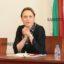 В НС обсъждат идеята пленарните заседания да са през седмица