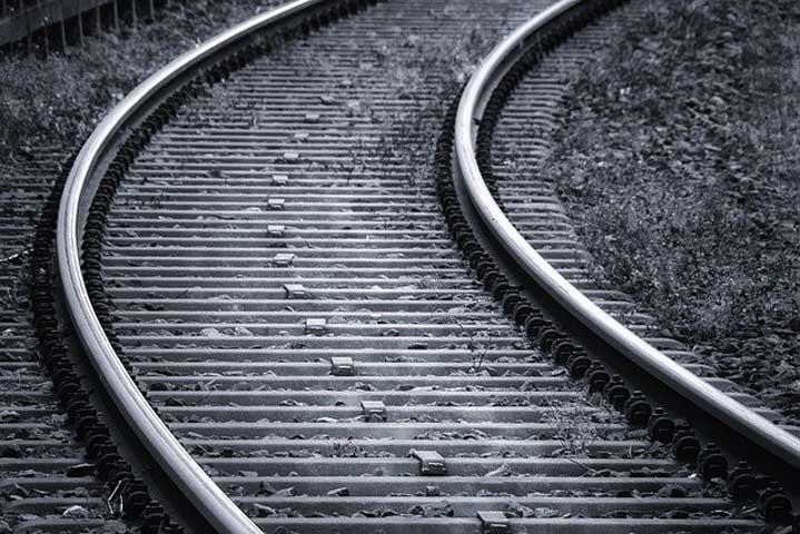 Тежка железопътна катастрофа в Чехия: Пострадали са най-малко 50 души